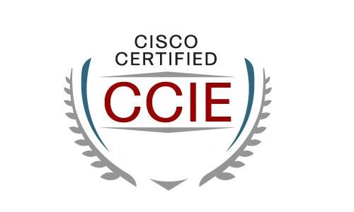 CCIE Collaboration Written 400-051 – I Am Joost