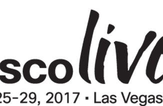 Cisco Live 2017 LV