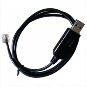 Smart Meter Cable