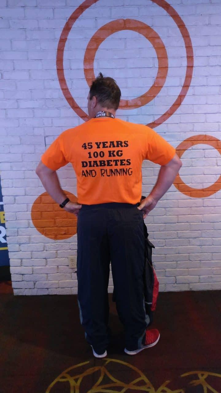 DiabetesShirt