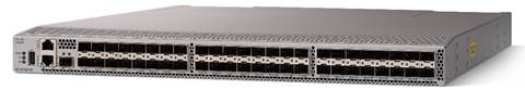 Cisco MDS 9148T