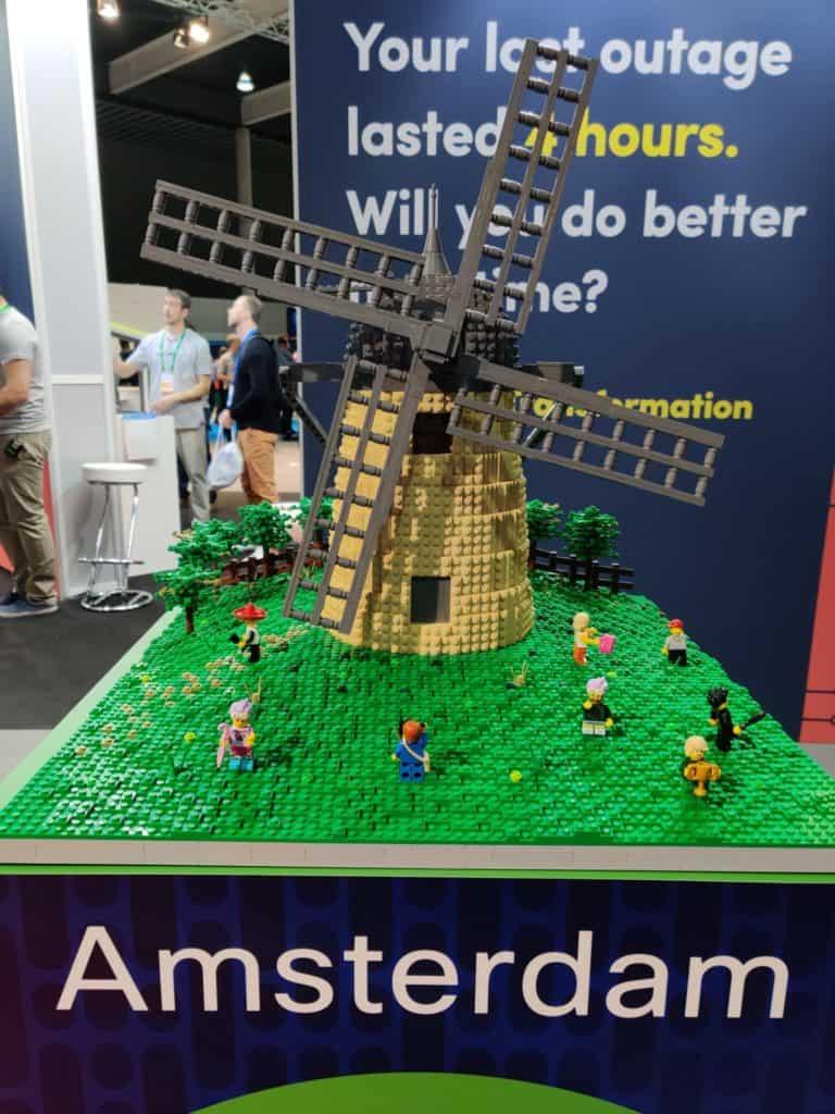 CLEUR Amsterdam